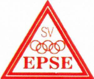 Sportver.Epse logo